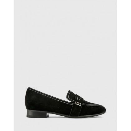 Sale | Wittner Shoes \u0026 Heels Online