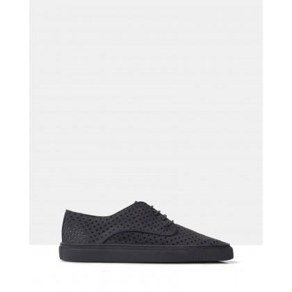 Adaos Sneakers Navy by Brando