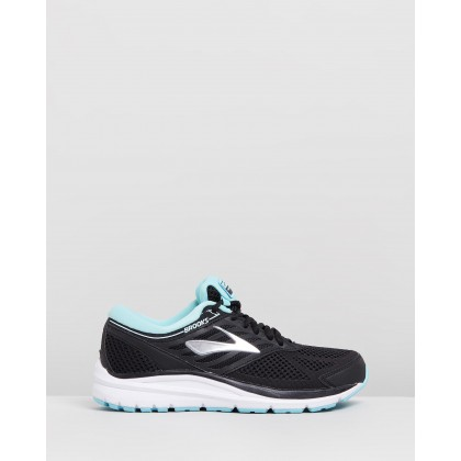 Addiction 13 Women's Black by Brooks