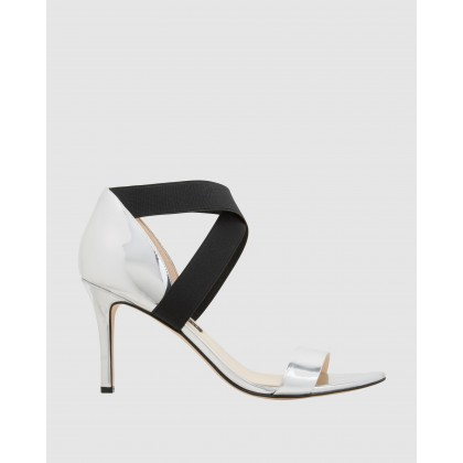 Adie SILVER MULTI by Nine West