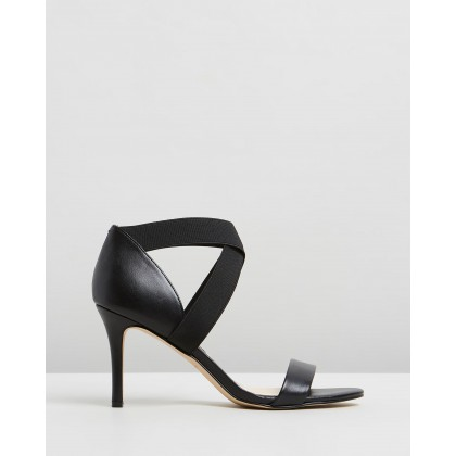 Adie Black Multi Leather by Nine West