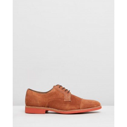 Adielian Light Brown by Aldo