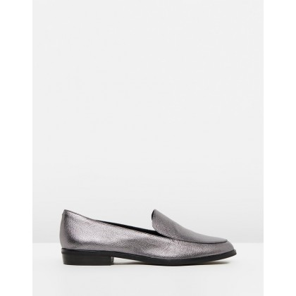 Albireo Pewter by Nine West