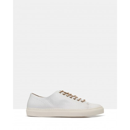 Arao Sneakers White by Brando