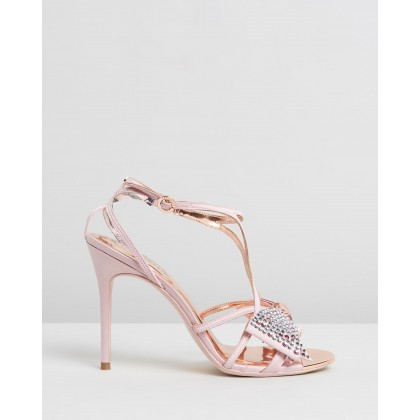 Arayi Pink Blossom by Ted Baker