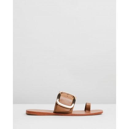 Beth Fudge Kid by Senso