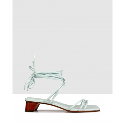 Blair Sandals Cielo by Beau Coops