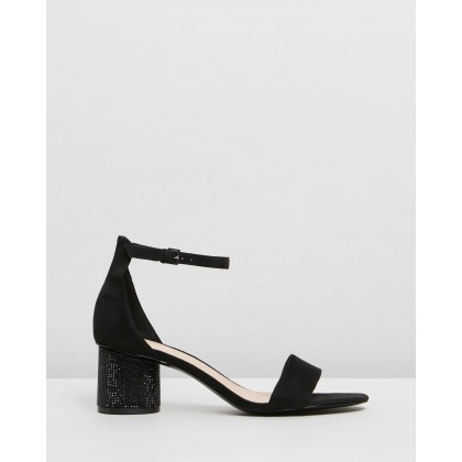 Duana Black by Aldo