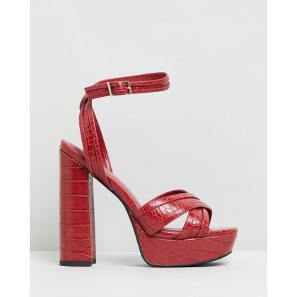 Shop Women's Heels On Sale | Heels