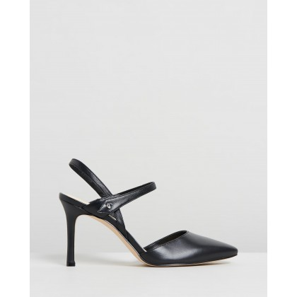 Emme Black by Nine West