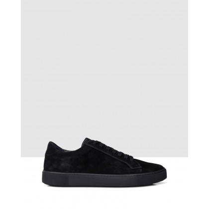 Esdras Sneaker Navy by Brando