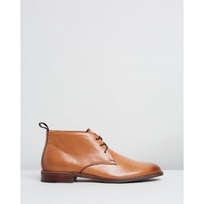 Galiawien Cognac by Aldo