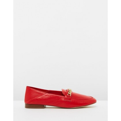 Gemona Red by Aldo