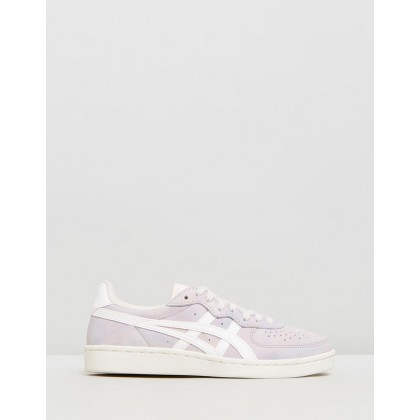 GSM - Women's SKY/SKY by Onitsuka Tiger