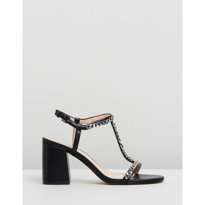 Herrawia Black by Aldo