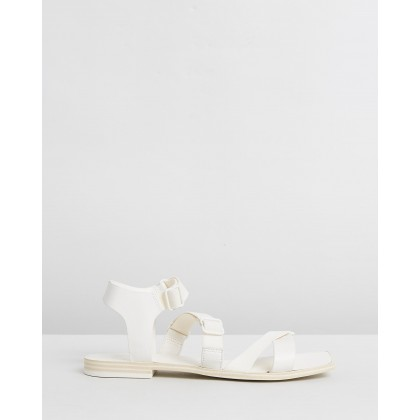 Indah White by Dolce Vita
