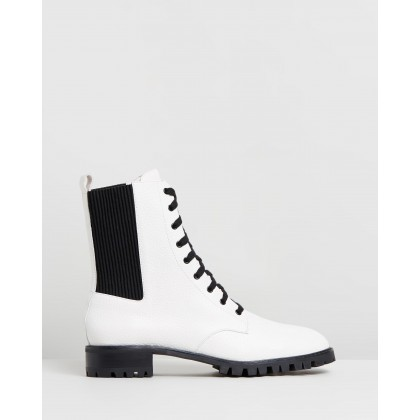 Jackson Ice by Senso