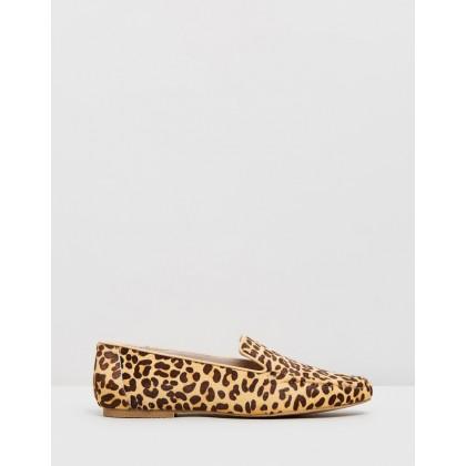 Kalvin Leopard by Nude