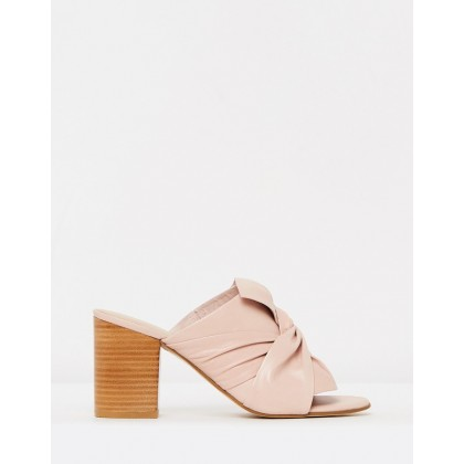Kedeide Light Pink by Aldo