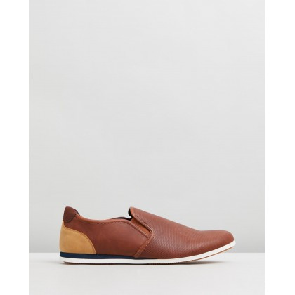 Keliniel Light Brown by Aldo