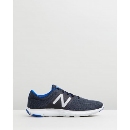 Koze - Men's Vintage Indigo by New Balance
