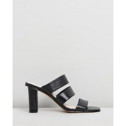 Lora Black by Nine West