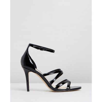 Malina Black by Nine West
