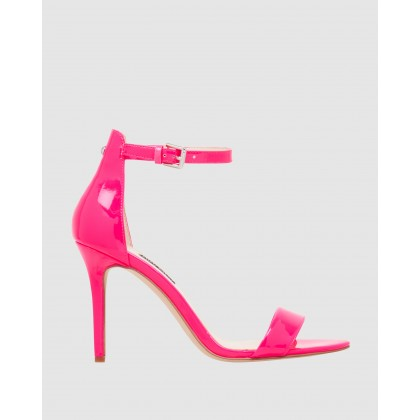 Mana NEON PINK by Nine West