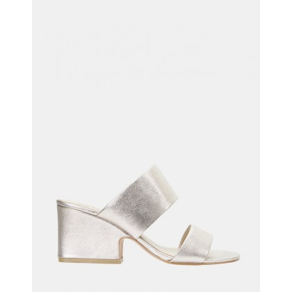 Marcella SOFT GOLD CRUSH by Jane Debster