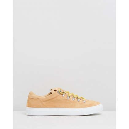 Marostica Low Light Beige by Diemme