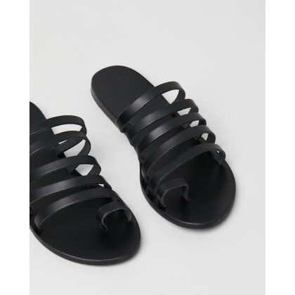 Niki Black by Ancient Greek Sandals