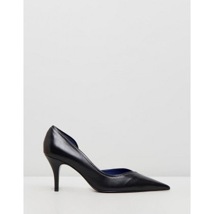 Orelia Black by Camilla And Marc