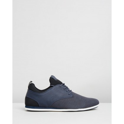 Preilia Medium Blue by Aldo