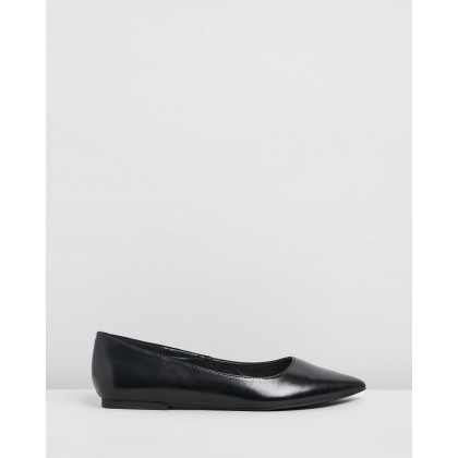 Ramure Black by Nine West