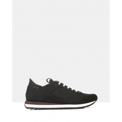 Rogan Sneakers Rogan by Brando