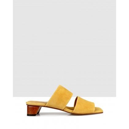 Sofia Sandals Maya by Beau Coops