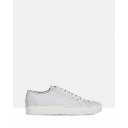 Terenzio Low Top Sneakers Cloud by Brando