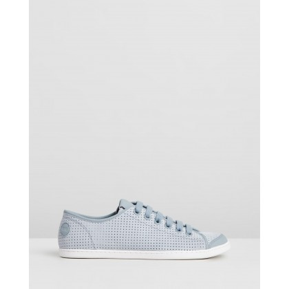 Uno Medium Blue by Camper