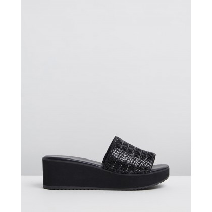 Vanya Black by Aldo