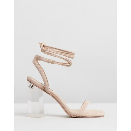 Vee Sand by Senso