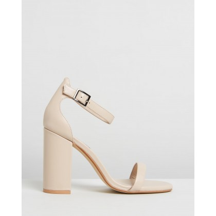 Welda Sherbet by Senso