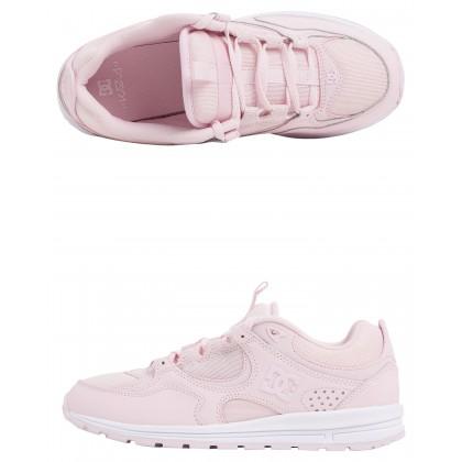 Womens Kalis Lite Shoe Light Pink