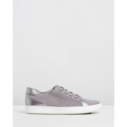 Morrison 5 Grey by Naturalizer