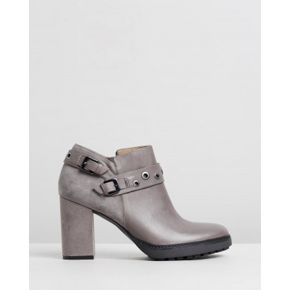 Cassia Modern Grey by Naturalizer