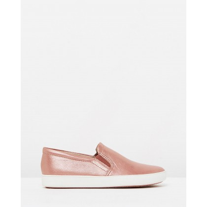 Marianne Rose Gold by Naturalizer