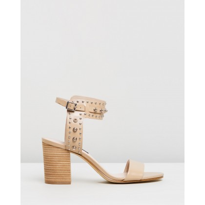 Geranium Barely Nude by Nine West
