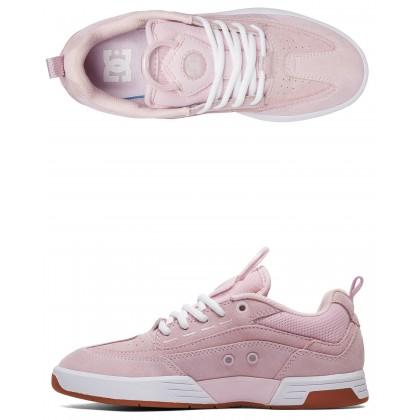 Womens Legacy 98 Slim Shoe Pink
