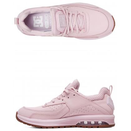 Womens Vandium Se Shoe Pink