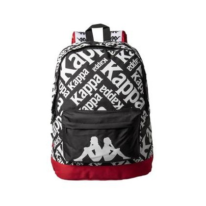 222 Banda Bastil Backpack 0