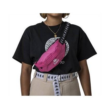 223 Banda Anais Hip Bag